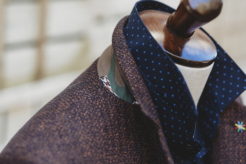 abbigliamento-maschile-2020-vendita-Prato
