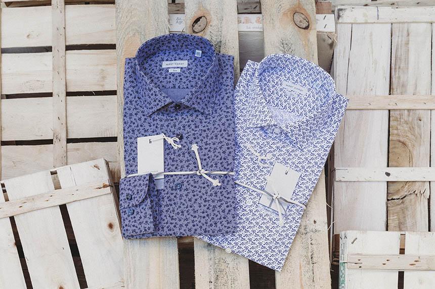 camicie-uomo-vendita-Prato