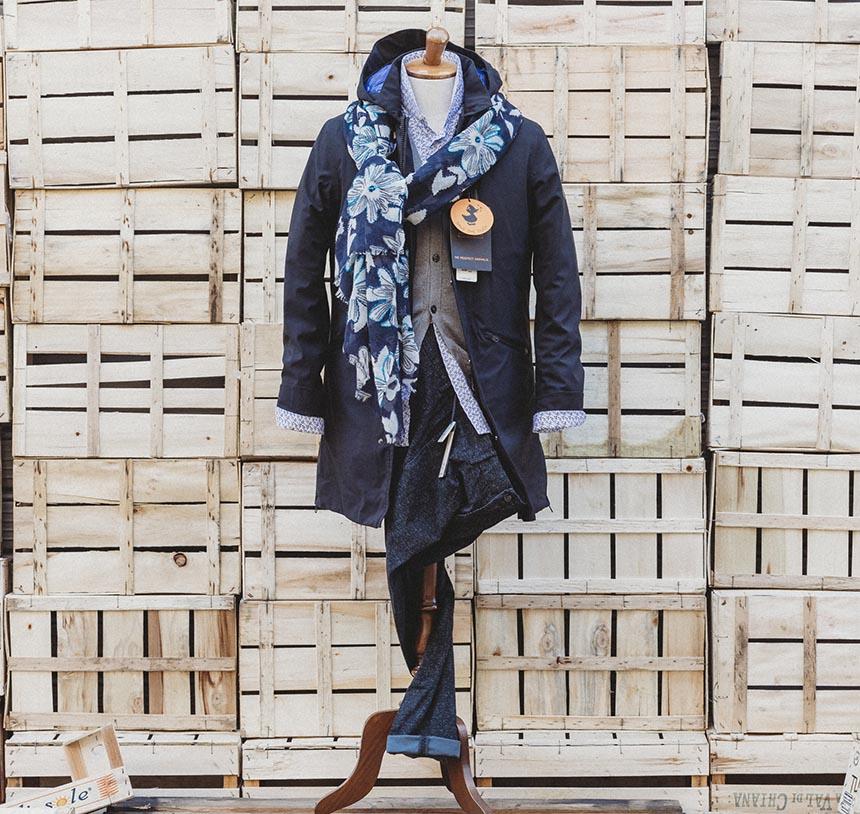 completo-uomo-moda-inverno-2019