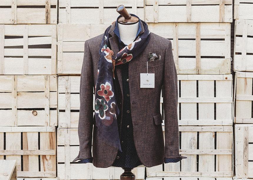 giacche-uomo-inverno-2019-vendita-Prato