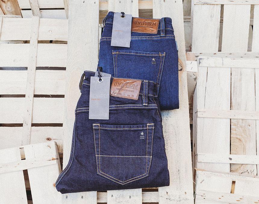 jeans-moda-uomo-2019-2020-negozio-Prato