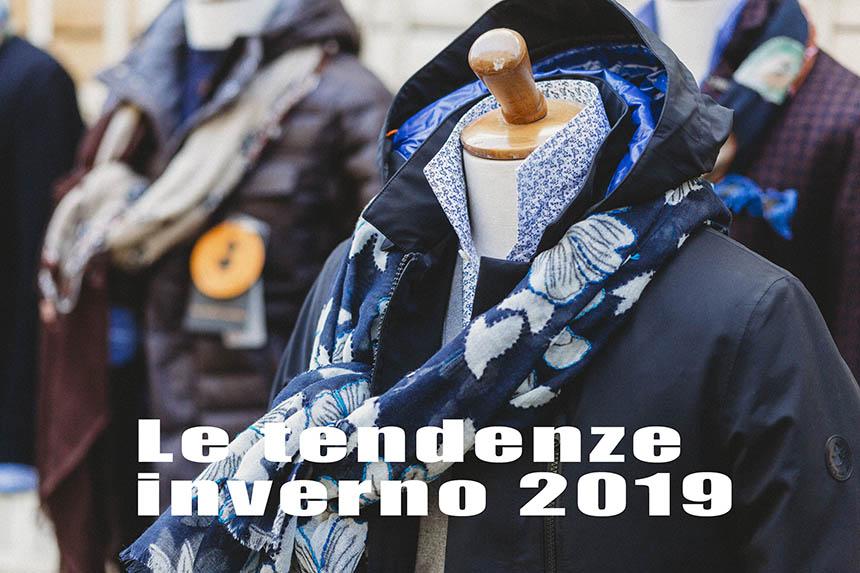 look-uomo-moda-inverno-2019
