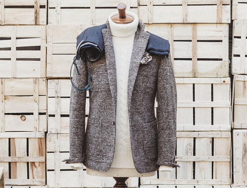 negozio-moda-uomo-inverno-2019-2020