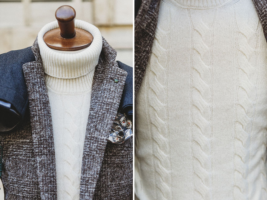 outfit-uomo-inverno-2019