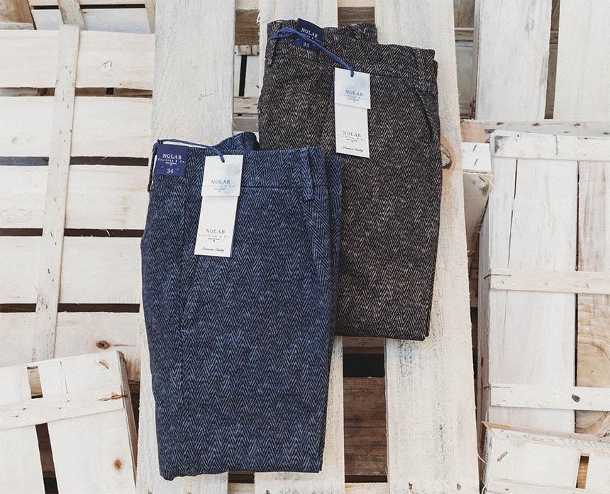 pantaloni-inverno-2019-uomo