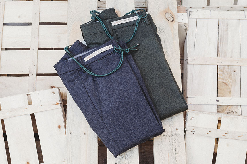 pantaloni-uomo-inverno-2019-negozio-Prato