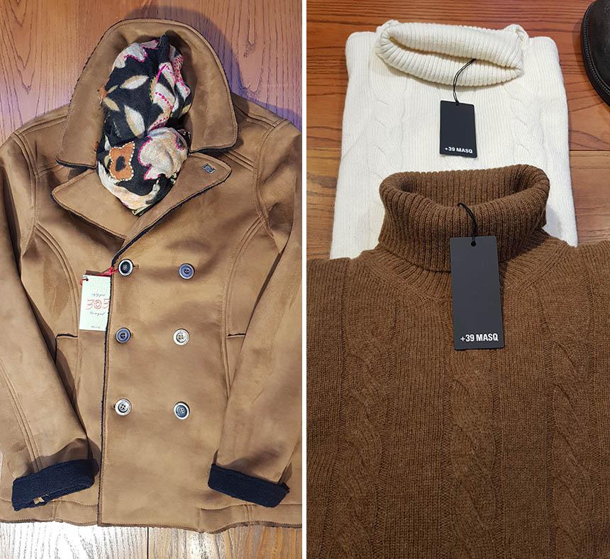 abbigliamento-uomo-inverno-2019-20