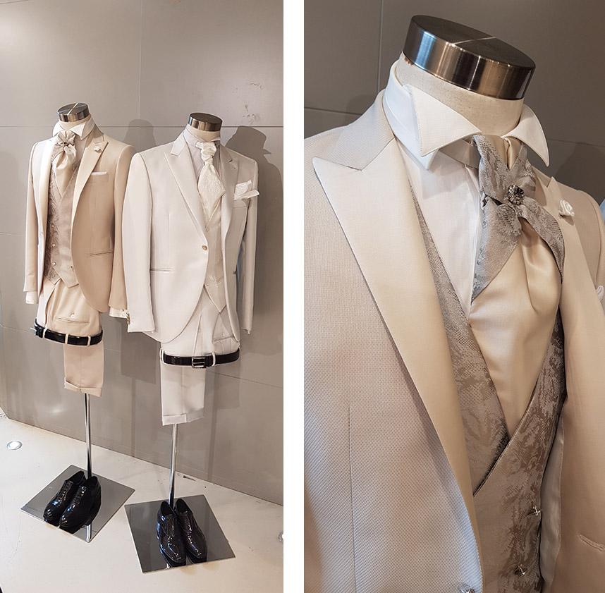 abiti-cerimonia-sposo-uomo-negozio-Toscana