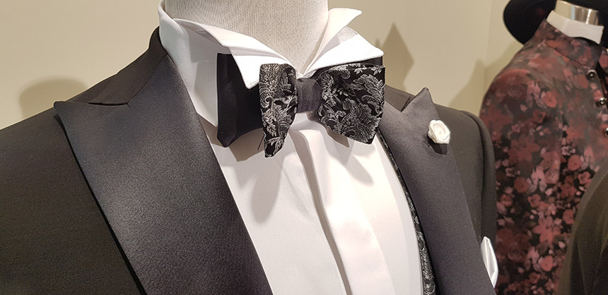 abiti-cerimonia-uomo-delle-migliori-marche-negozio