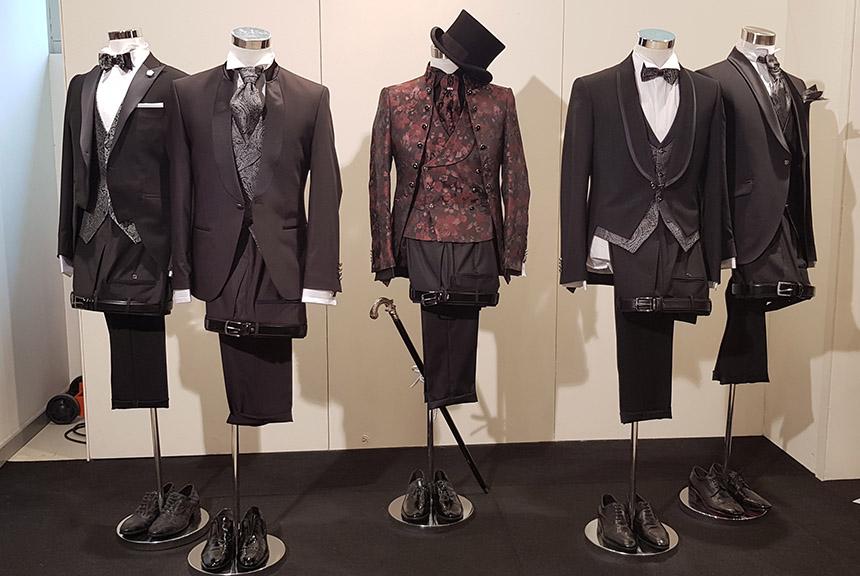 abiti-completi-vestiti-sposo-vendita-Prato