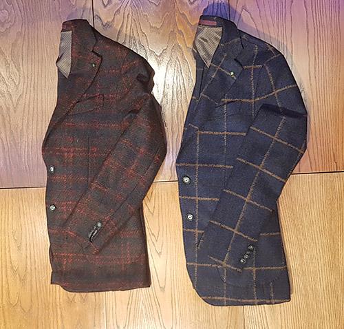 giacche-blazer-lana-uomo-Natale 2019