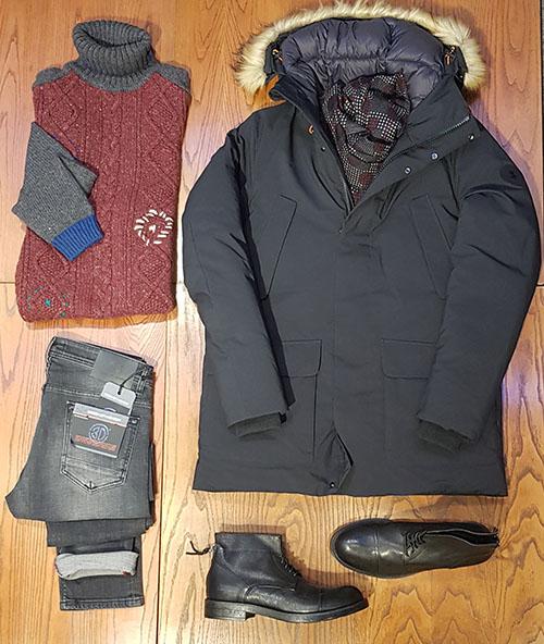 idee-moda-uomo-Natale-2019