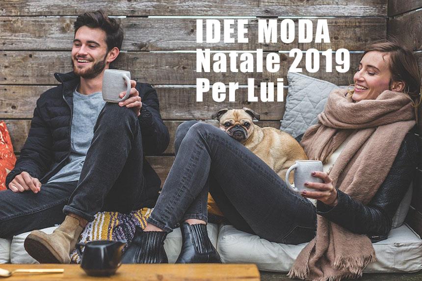 moda-idee-regalo-uomo-Natale-2019
