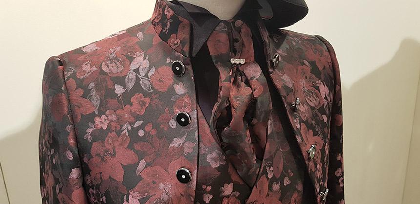 moda-wedding-uomo-2020-negozio