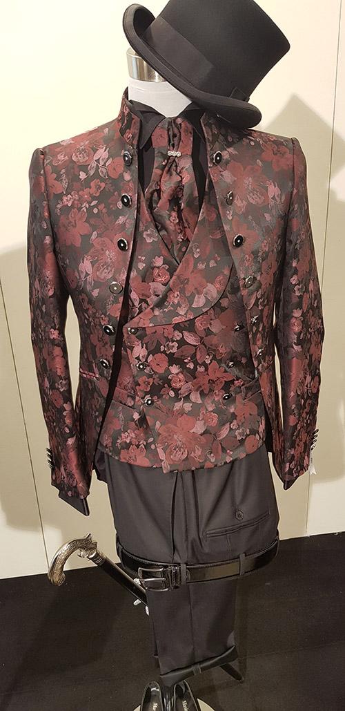outfit-sposo-2020-Prato-Toscana