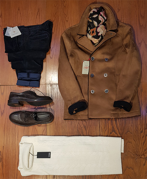 outfit-uomo-consigli-Natale