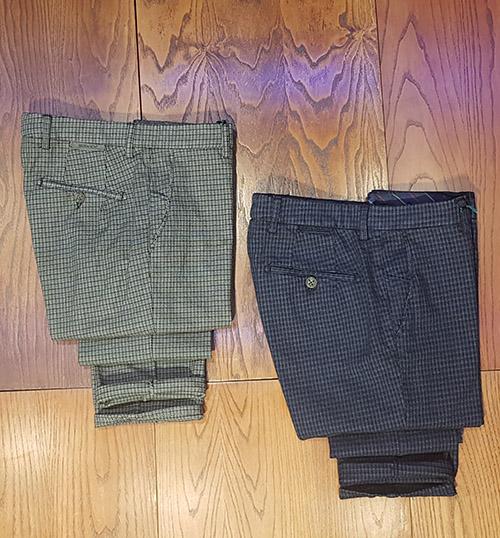 pantaloni-inverno-uomo-moda