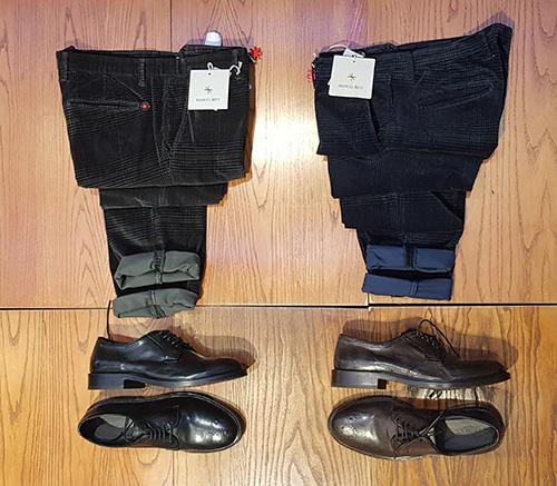 pantaloni-uomo-idea-regalo-Toscana