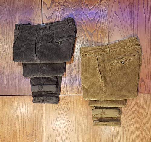 pantaloni-velluto-coste-uomo