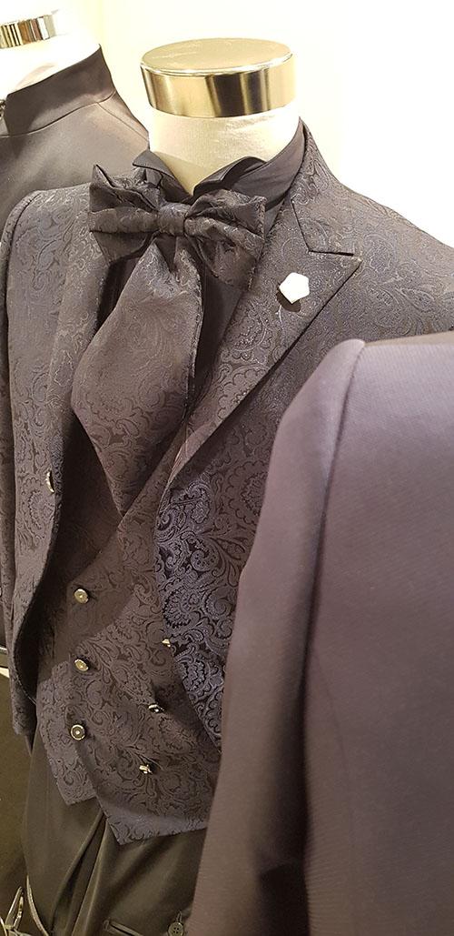 vestito-sposo-cerimonia-2020