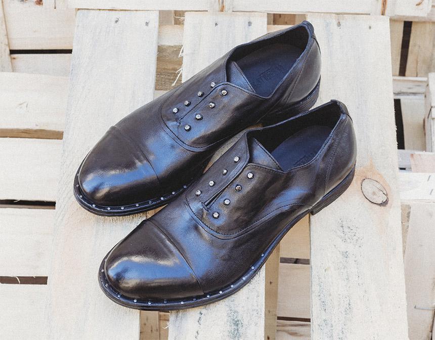 calzature-uomo-ribassi