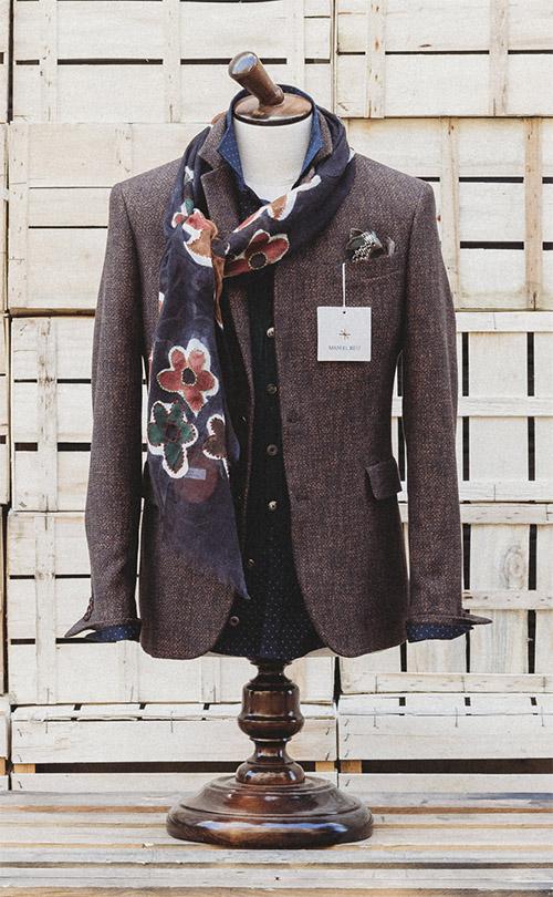 giacca-uomo-inverno-saldi