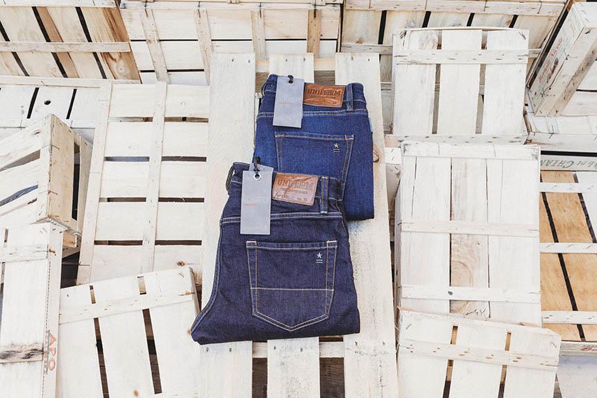 jeans-uomo-saldi-Toscana