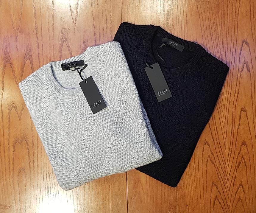 maglie-pullover-uomo-saldi-Toscana