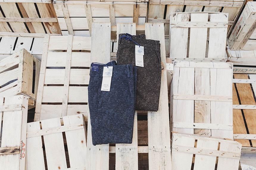 pantaloni-inverno-uomo-offerta-saldi-Prato
