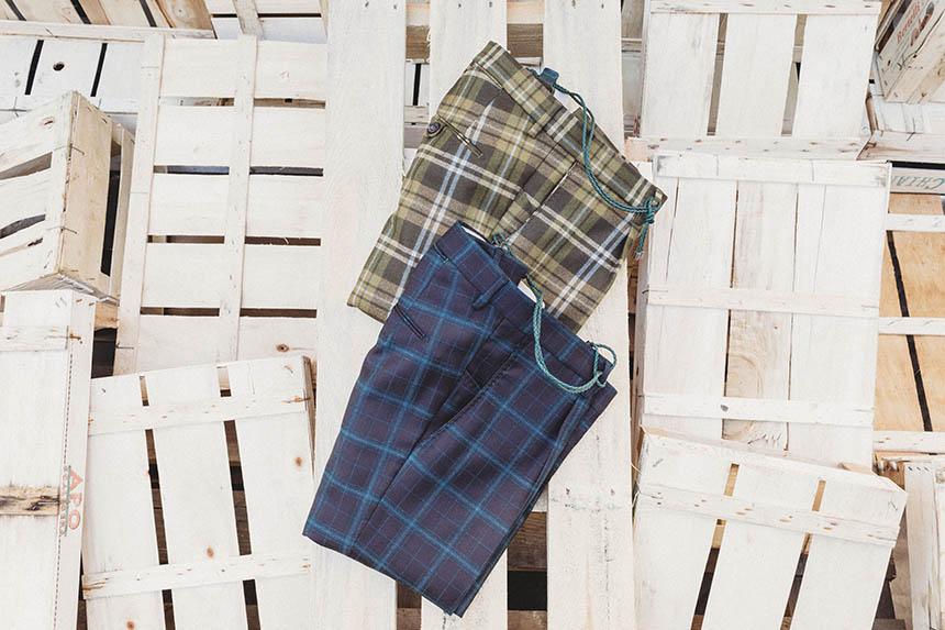 pantaloni-uomo-saldi-2019