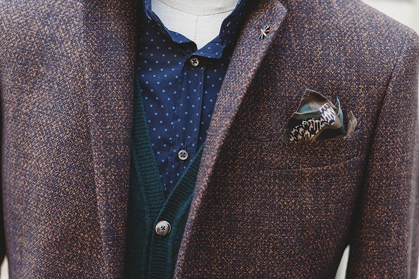saldi-sconti-moda-inverno