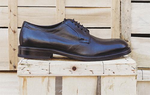 scarpe-eleganti-uomo-saldi-Prato-2019