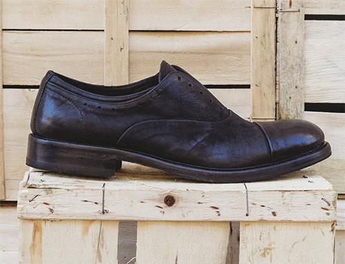 scarpe-mocassini-uomo-saldi-Prato