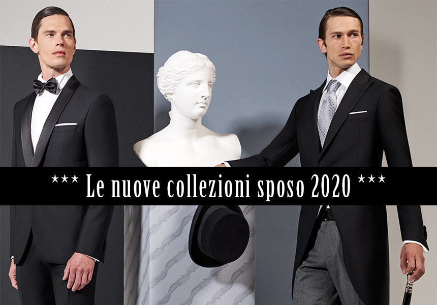 abiti-sposo-collezioni-cerimonia-2020