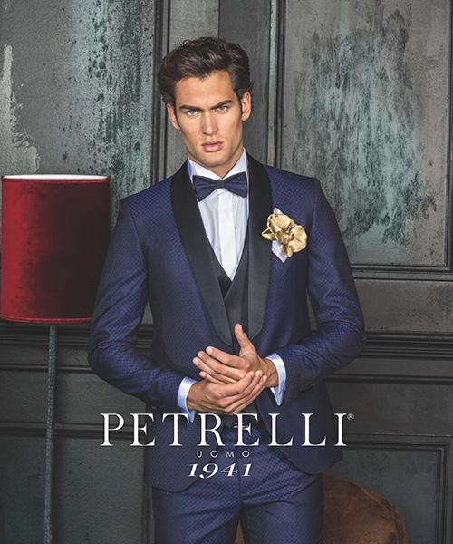 collezione-uomo-Petrelli-1941-Toscana