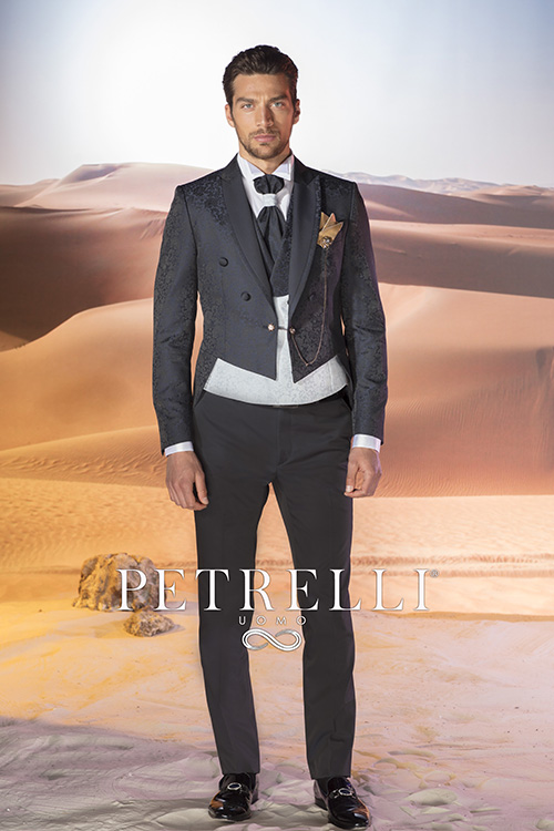 mezzo-frac-Petrelli-sposo-Toscana