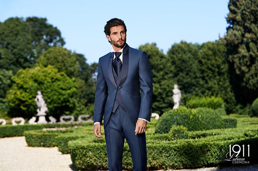 negozio-abiti-cerimonia-uomo-Toscana