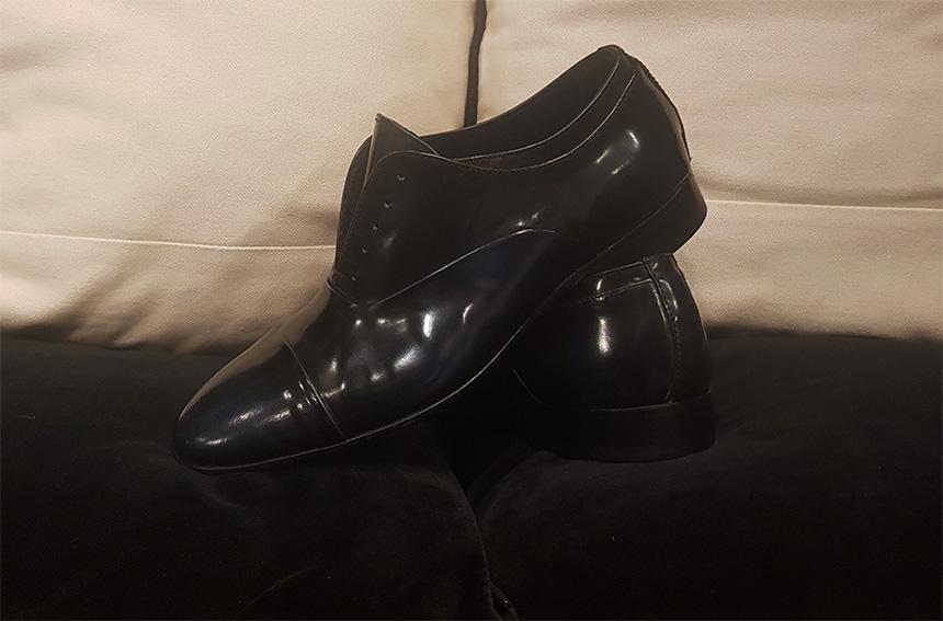 scarpe-classiche-matrimonio-uomo