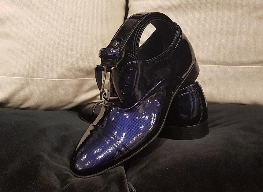 scarpe-eleganti-sposo-vendita-Prato