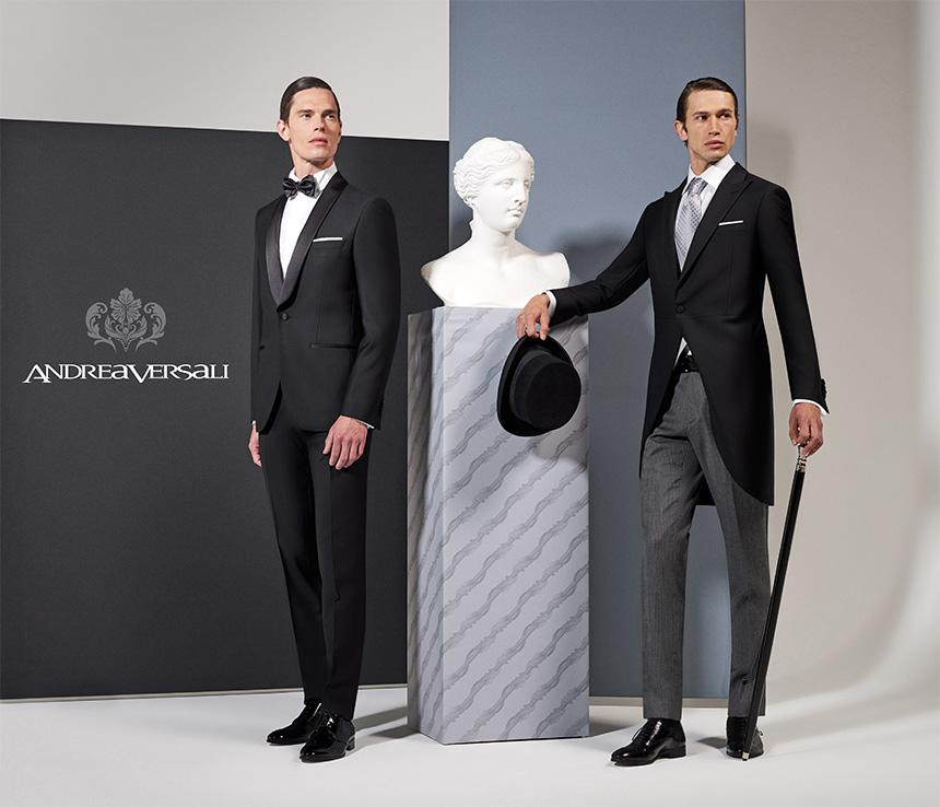 tight-e-smoking-matrimonio-classico-elegante