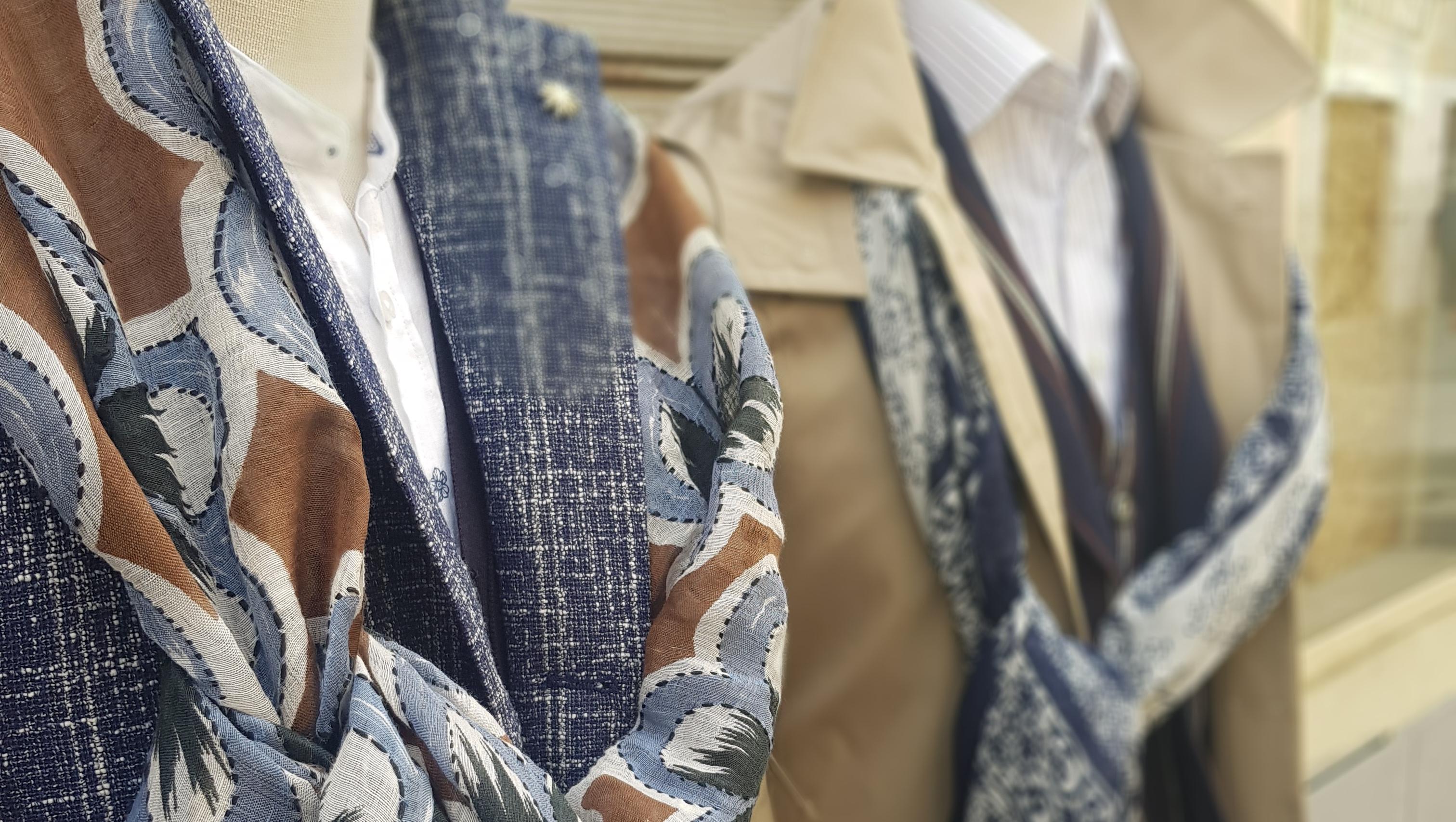 collezioni moda uomo 0004
