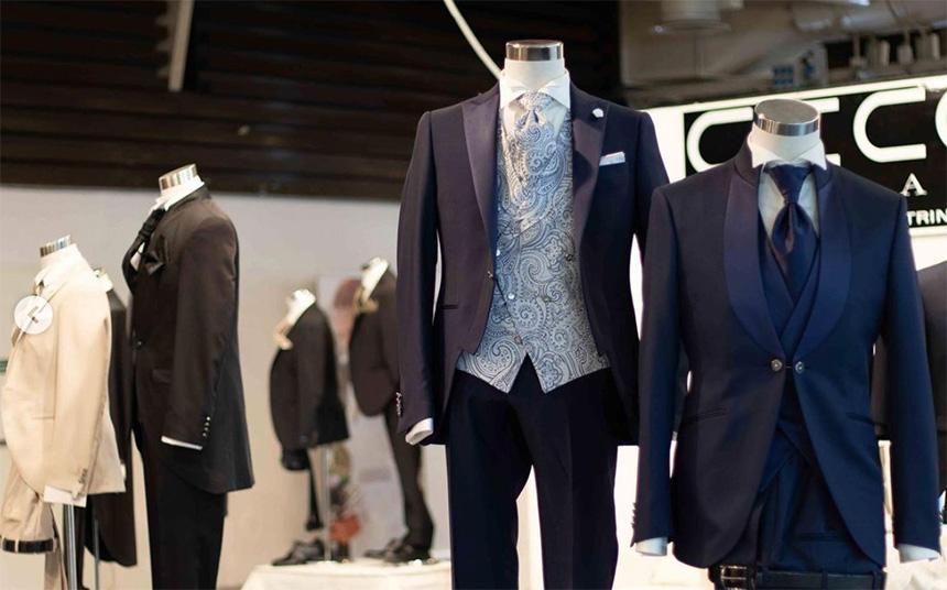 collezioni-moda-sposo-2022-Tuttosposi